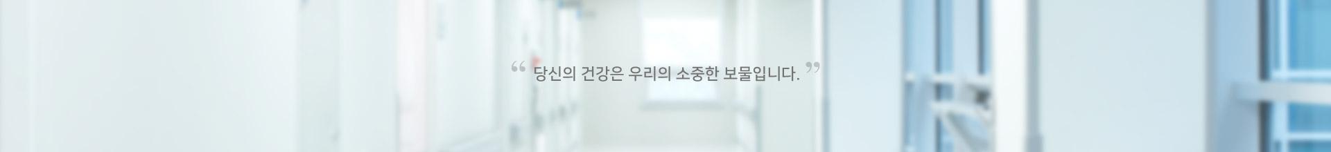 서브비쥬얼이미지